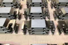 K1600_Rohrhalterung_1