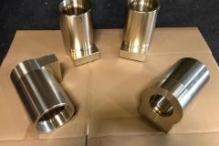 K1600_Zylinderrrohr_3
