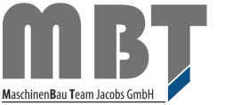 MBT Jacobs GmbH