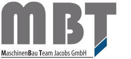 MBT Jacobs GmbH